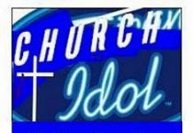Church Pastor Idol