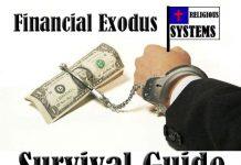 Financial Exodus