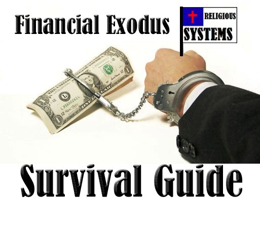 Financial Exodus