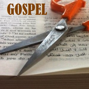 Separating Gospel Truths