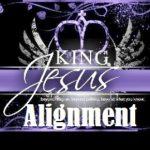 kingdom alignment