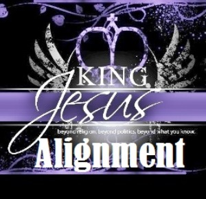 kingdom alignment