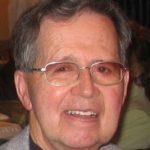 Charles Carrin Leadership Training