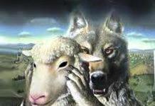 how to discern false apostles