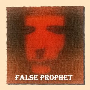 Recognize False Prophet