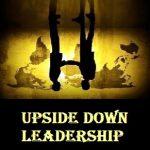 True Christian Leadership