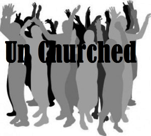 unchurch