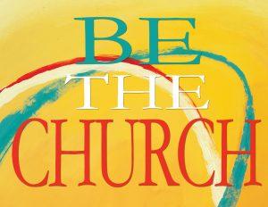 Last Church Strategy