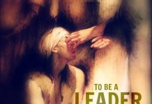 profile of a servant leader