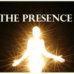 seeking the presence of god
