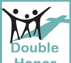 Double honor
