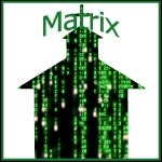 Can the Church Prevail Against the Matrix