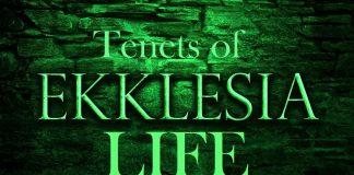 Ekklesia Life