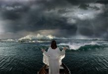 Christian Guide to Coming Crisis